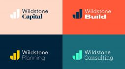OOH advertising leader Wildstone cements exceptional growth with rebrand