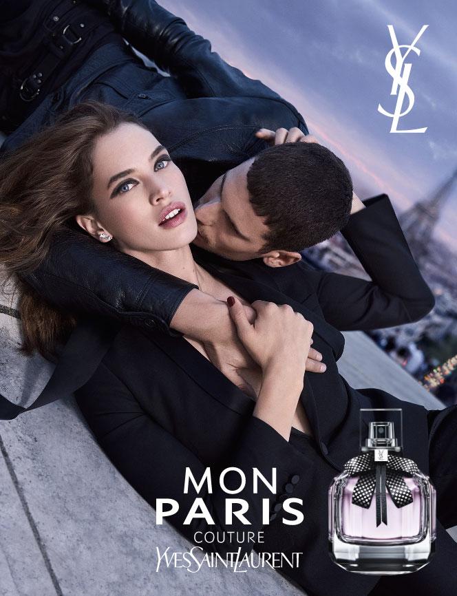 Betc luxe general pop sign the new mon paris couture for Garage ad st laurent de la plaine