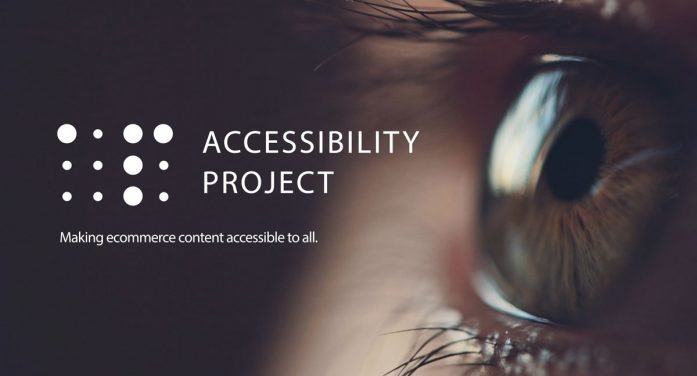 Saatchi & Saatchi IS Poland and P&G Make eCommerce More Accessible via The Accessibility Project