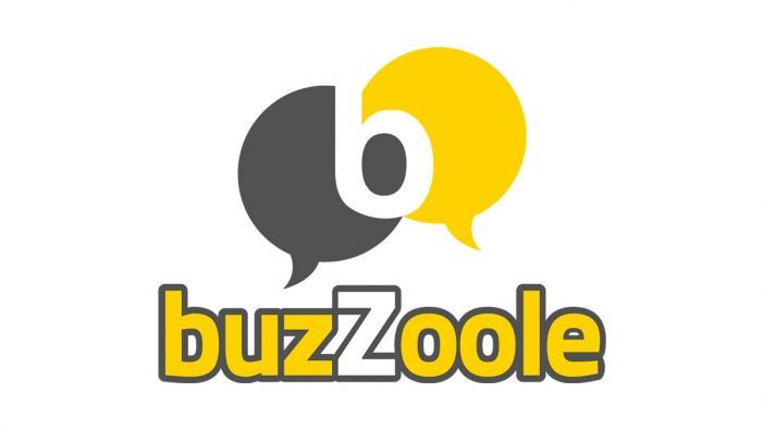 Buzzoole the only EU-based company named as a Representative Vendor in Gartner's Market Guide for Influencer Marketing Solutions