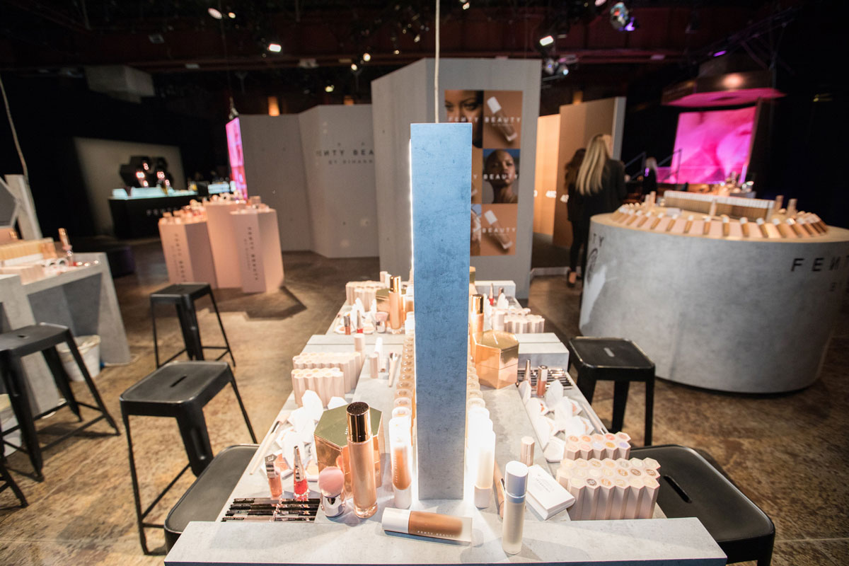 Fenty-Beauty-SEPHORA-Italy-Launch_Seleccion-05