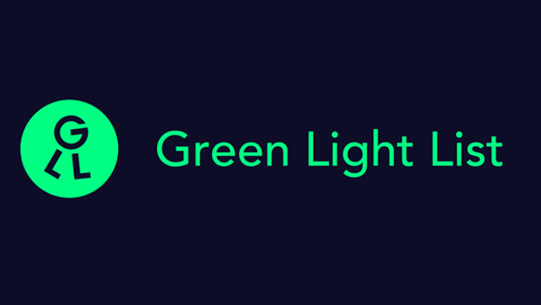 Green Light List launches to clean up treatment of juniors in the creative industry