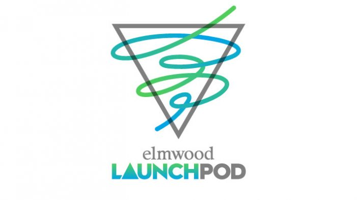 Global brand design consultancy Elmwood launches new tech–creative accelerator hub