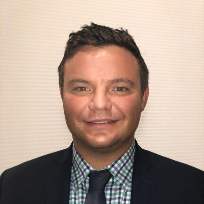 FirmDecisions appoint Mark Bean as new North America Client Services Director