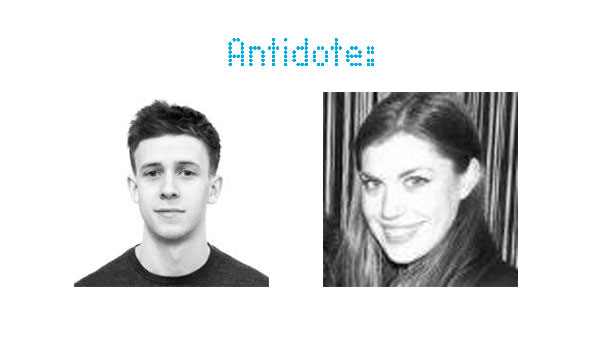 Antidote boosts creative department with new hires