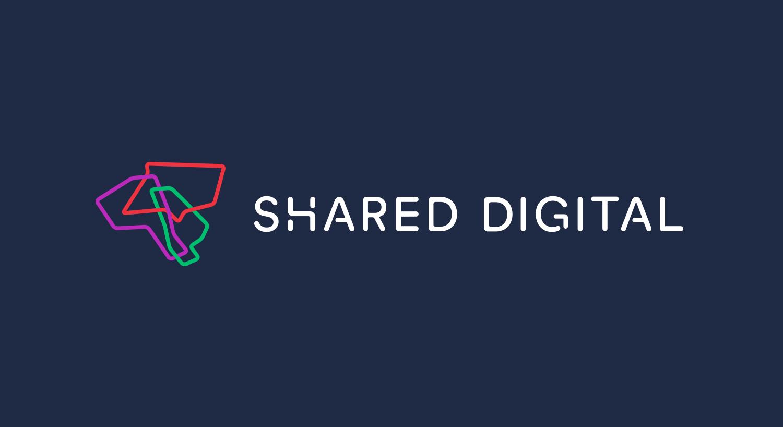 Shared_Digital_02