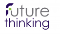 Future Thinking launches personal wellbeing division