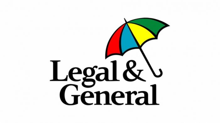 M&C Saatchi wins Legal & General Investment Management Personal Investing Brief