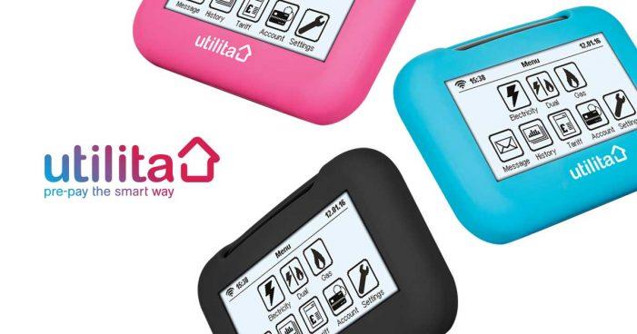 DotLabel to launch a new social intranet platform for UK's Smart PAYG Energy supplier Utilita