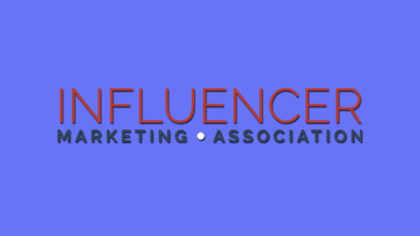 Leading Influencer Marketing Agencies Announce the First Ever Influencer Marketing Trade Association