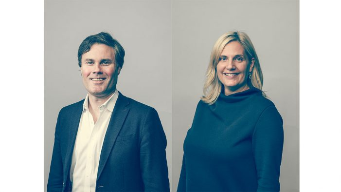 McCann Worldgroup's CRAFT expands leadership to support growth across UK & Europe