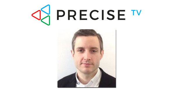 "OMD Managing Partner joins Precise TV saying we're ""naive"" to think brand safety can be solved by YouTube alone"