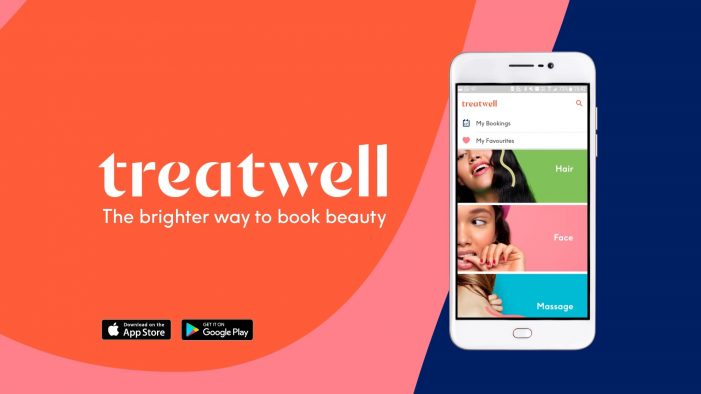 Treatwell and Grow@Mindshare to change the beauty booking game