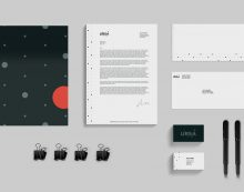 Burns Group supports URSA in launching new brand identity
