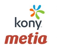 Kony selects Metia Group as Agency of Record for digital banking business worldwide