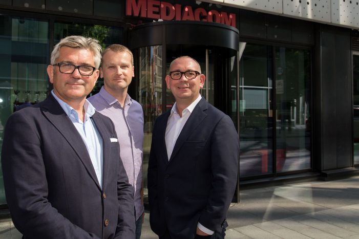 MediaCom North and Cheetham Bell JWT strengthen Northern presence by creating Integrated Agency