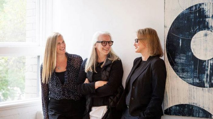 Design agency Denomination opens for business in San Francisco and appoints Meghan Read as Business Director