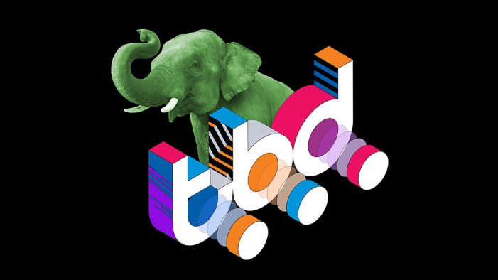 TBD selected as new global creative agency for Evernote