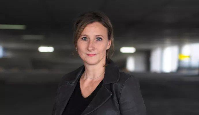 Brilliant Basics appoints Ines Feldman-Pach to lead new Berlin office