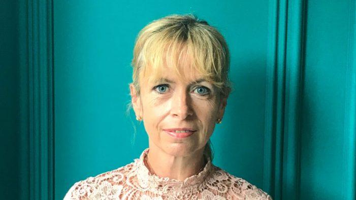 Advertising industry veteran Kathryn Layland joins ADvendio