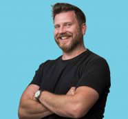 McCann London elevates creative talent with raft of new hires