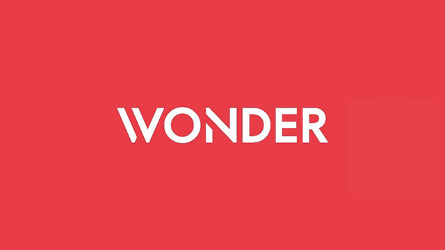 WONDER London's survey demystifies real-world brand representation