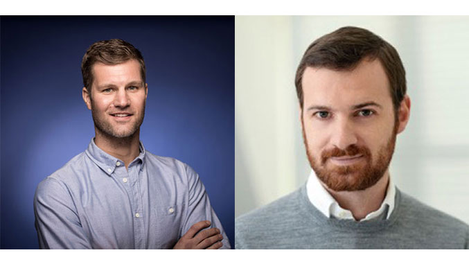 Whalar Expands Globally, Appoints Chief Growth Officers in the US and EMEA