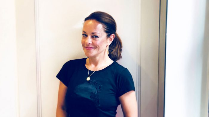 Oath Appoints Anna Watkins As New UK Managing Director