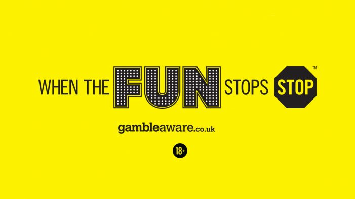 GambleAware appoints M&C Saatchi to develop safer gambling ad campaign