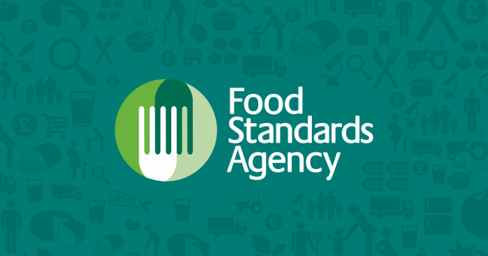 Food Standards Agency appoints MSQ Partners as lead communications agency