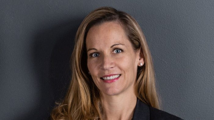 AKQA welcomes Christine Grand as Client Partner
