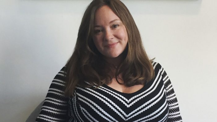 Wunderman appoints Katt Wright as partner of delivery and operations