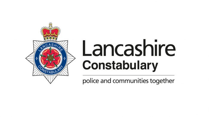 IF Agency appointed by Lancashire Police for child safeguarding campaign