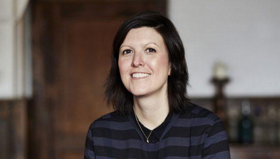 Confessions of a Prime addict – ODA Sarah Westwood column