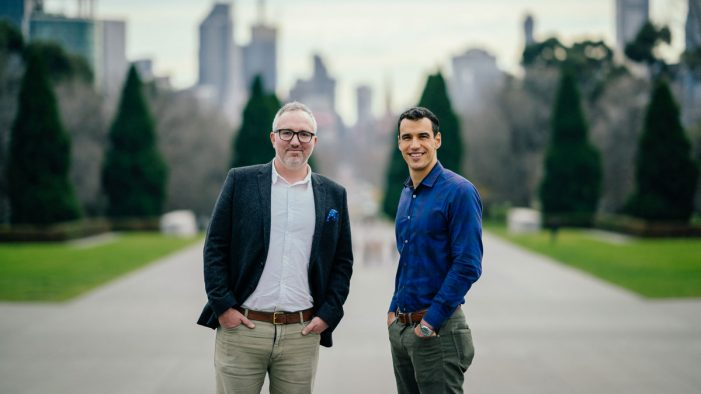 AKQA Melbourne grows leadership team with two key hires