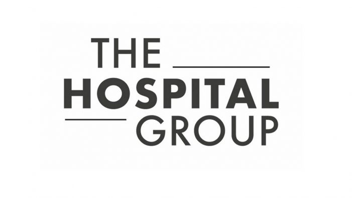 The Hospital Group appoints Branded3 as search and media agency