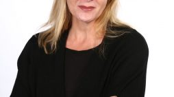 Conran Design Group appoints Laura Bzdek to launch San Francisco studio