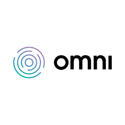 "Omnicom Takes Data-Driven Marketing To The Next Level With Launch Of ""Omni"""