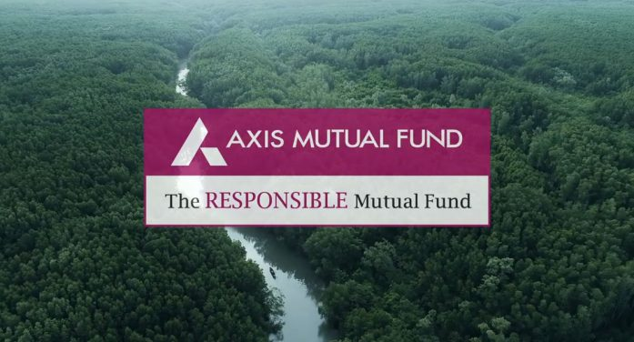 The Womb brings out the 'responsible' side of Axis Mutual Fund in its new campaign