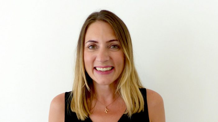 the7stars promotes Helen Rose to lead newly created data and insight team