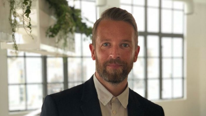 Wunderman UK hire James Irvine as managing partner amidst expanding key accounts
