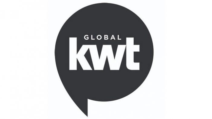 Kwittken Changes Name to KWT Global to Reflect Evolution as an Integrated Agency