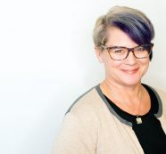 AKQA appoints Lisa Rolf as Director of Production