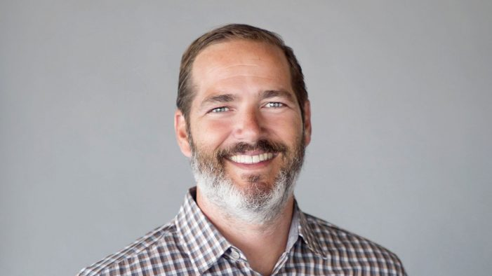 Mirum appoints Mark Newcomer as Global Chief Strategy Officer