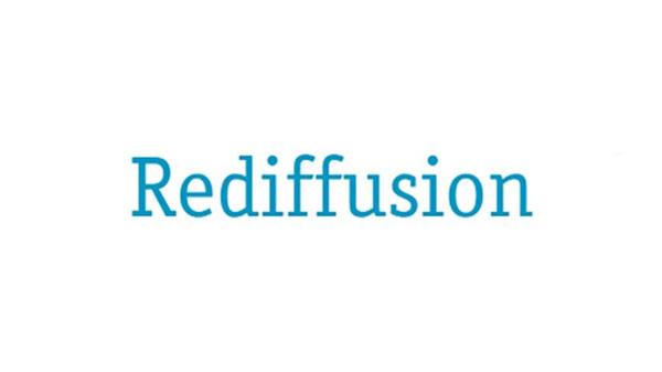 Rediffusion exits Y&R and Dentsu partnership; decides to go independent again