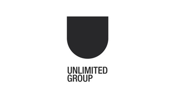Unlimited Group announce a 17 percent increase in profits