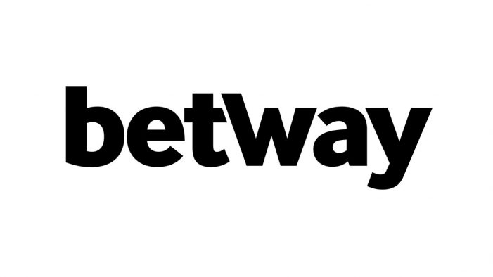 Betway appoints Saatchi & Saatchi as Lead Creative Agency