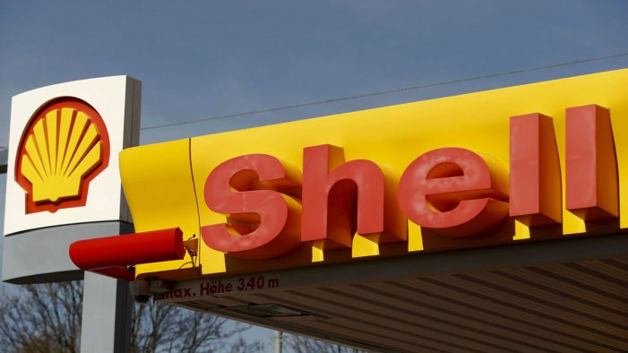 Shell adds eight marketing communications agencies to their agency roster