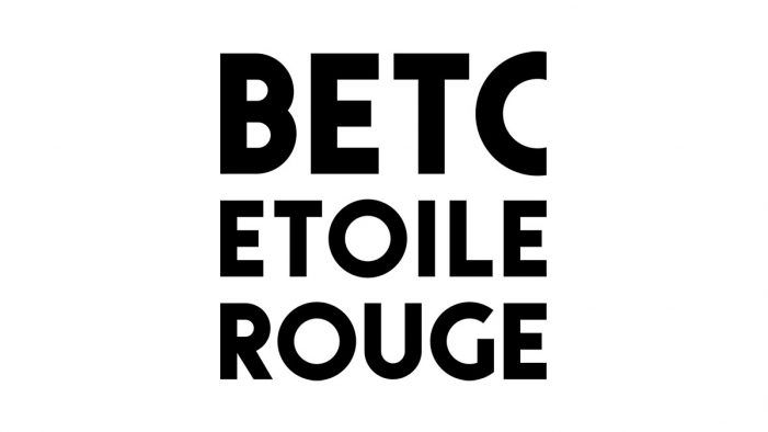 BETC Group launch BETC Étoile Rouge,  a new generation of luxury