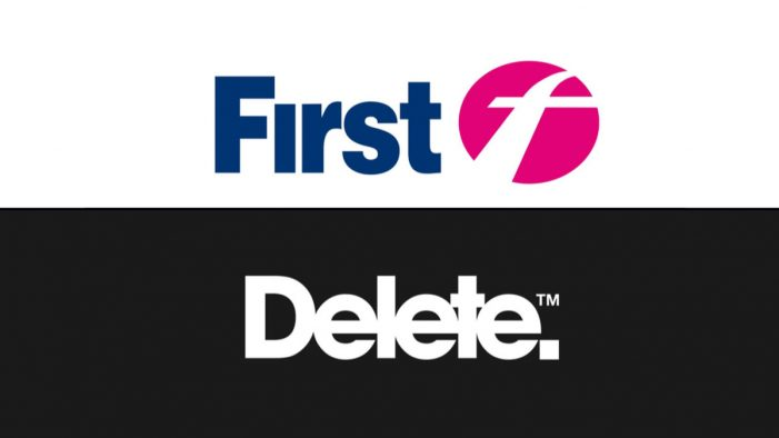 First Bus appoints Delete to drive online customer experience